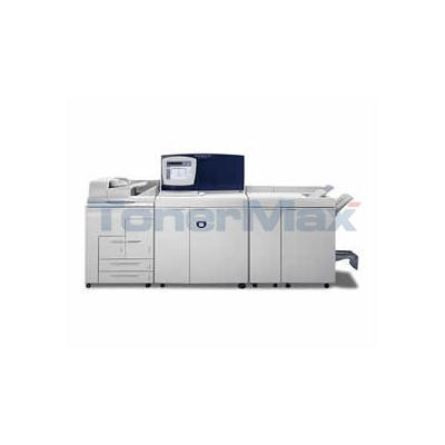 Xerox Nuvera 120 EA Digital Production System